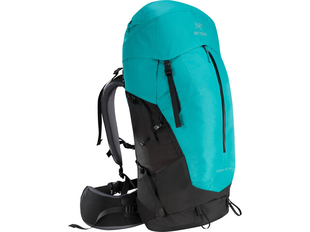Arc'teryx Bora AR 49 Backpack Damen castaway